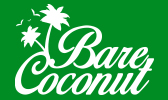 Bare Coconut