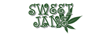 Sweet Jane Edibles