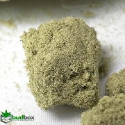 Ultra Premium Keif - AAAA Grade - Strain Options