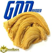 Godbud Whipped Budder