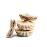 White Chocolate Peanut Butter Cup - 200mg THC