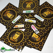 Everlasting Extracts Shatter - Mixed Variety