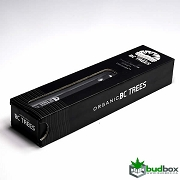 BC Trees Vape Pen Battery w/ Charger